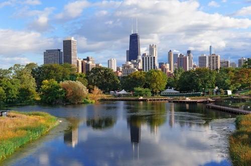 2014-01-23-Chicago.jpg