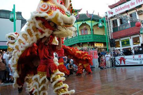 2014-01-23-ChineseNewYear_Huffington.jpg