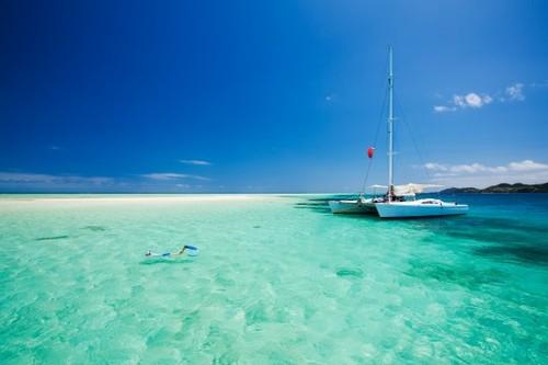 2014-01-23-Fiji.jpg