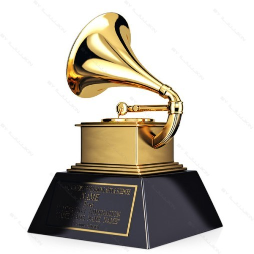 2014-01-23-GrammyAwards2014and2015ScheduleAnnounced.jpg