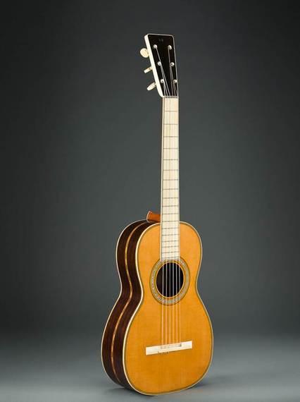 2014-01-23-Guitar2_Martin184348.jpg