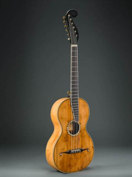 2014-01-23-Guitar5_Martin1834.jpg