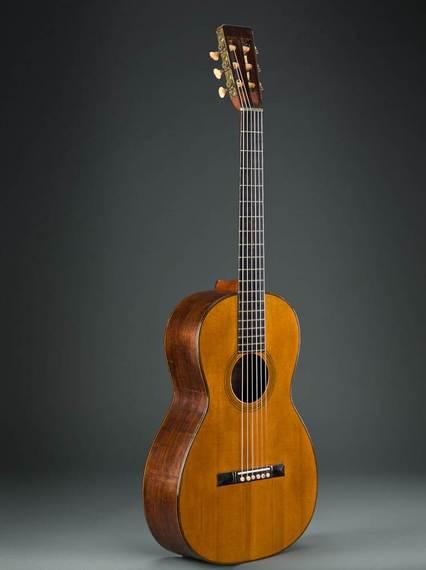 2014-01-23-Guitar6MartinSchatz1843.jpg