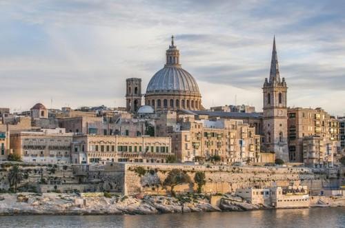 2014-01-23-Malta.jpg
