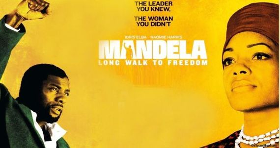 2014-01-23-MandelaLongWalktoFreedomposteridrisnaomie610x324.jpg