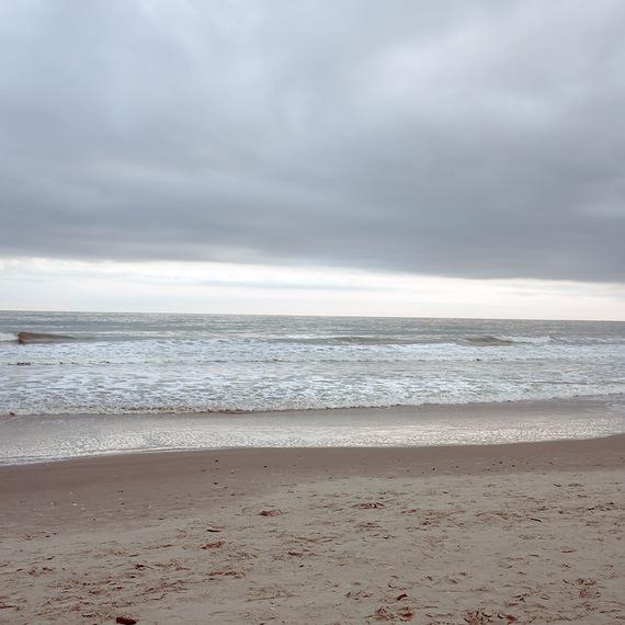 2014-01-23-Nance_AtlanticBeach_1_0081.jpg