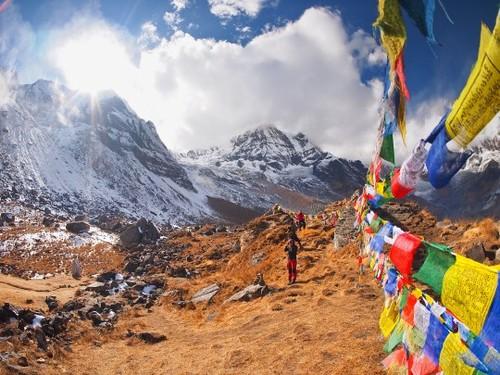 2014-01-23-Nepal.jpg