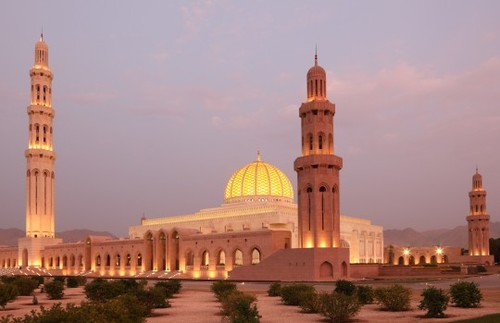2014-01-23-Oman.jpg