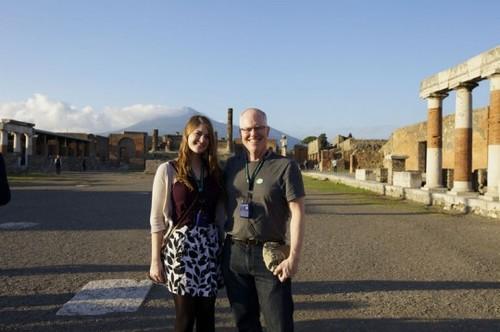 2014-01-23-Pompeii4.jpg