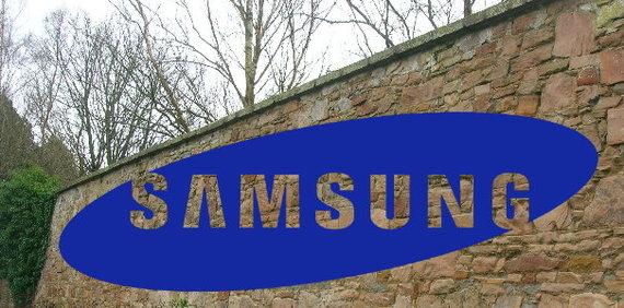 2014-01-23-SamsungWalledGarden.jpg