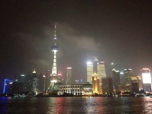 2014-01-23-Shanghai.jpg