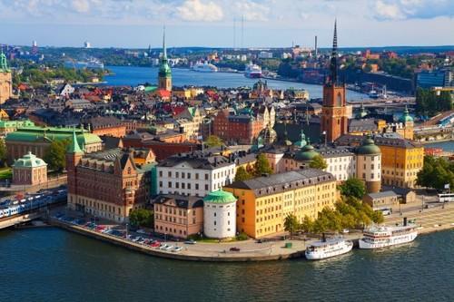 2014-01-23-Sweden.jpg