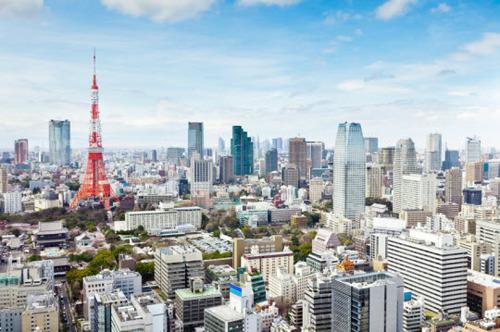 2014-01-23-Tokyoview.jpg