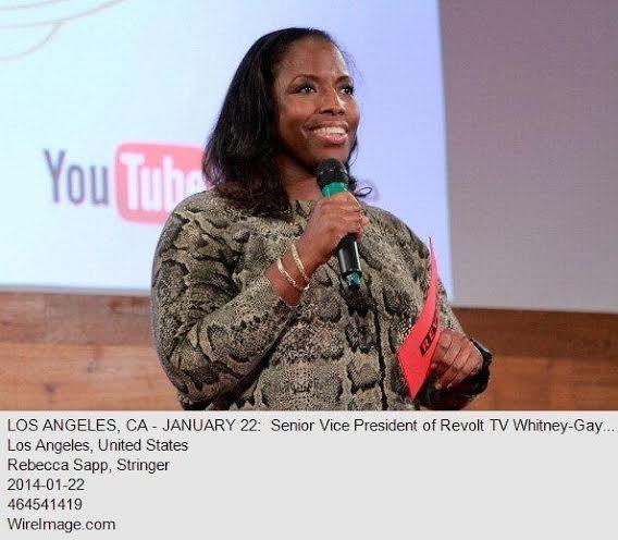 2014-01-23-Whitney.jpg