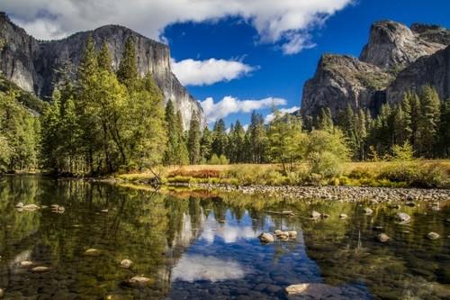 2014-01-23-Yosemite2.jpg