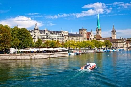 2014-01-23-Zurich.jpg