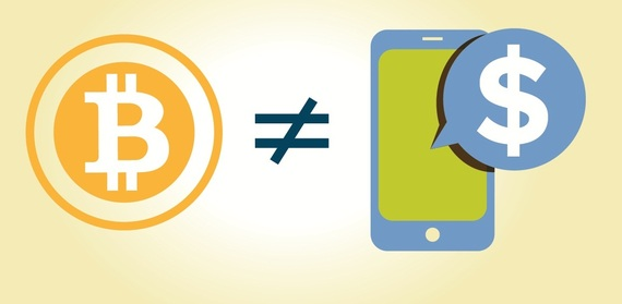 2014-01-23-bitcoinandemoney.jpg