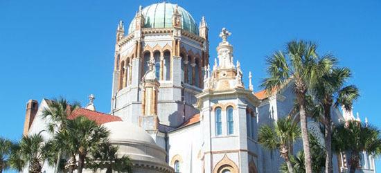 2014-01-23-churchescropped.jpg