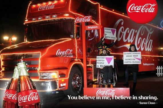 2014-01-23-cokeProtest.jpg