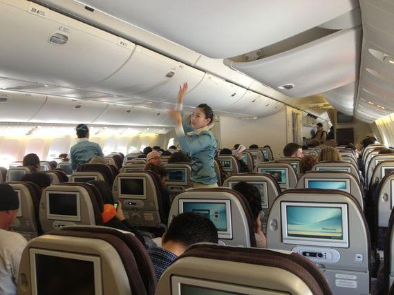 2014-01-23-flight.jpg