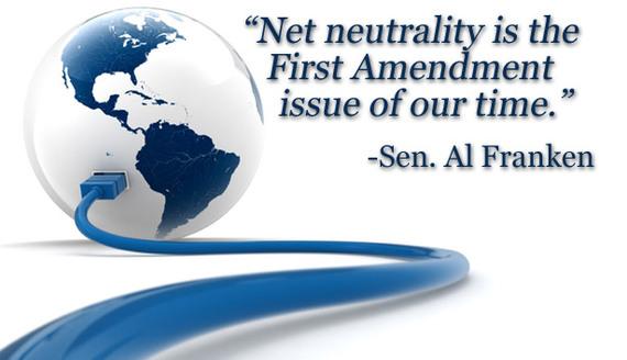 2014-01-23-netneutrality.jpg