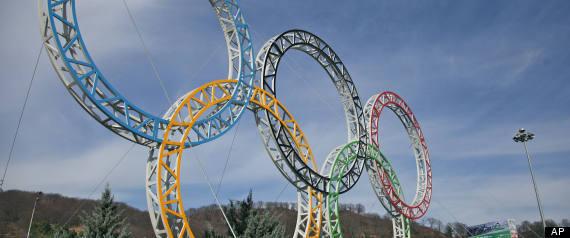 2014-01-23-rSOCHIOLYMPICSlarge570.jpg