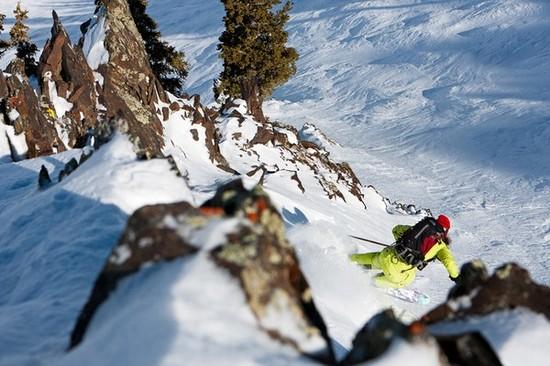 2014-01-23-snowbirddownhillMikeSchirf.jpg