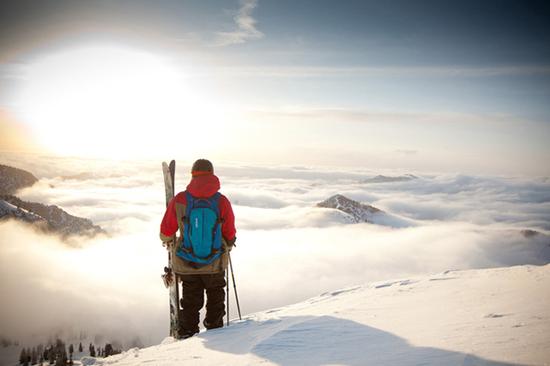 2014-01-23-snowbirdviewKevinWinzeler.jpg