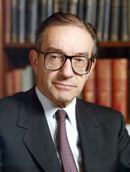 2014-01-24-455pxAlan_Greenspan_color_photo_portrait.jpg