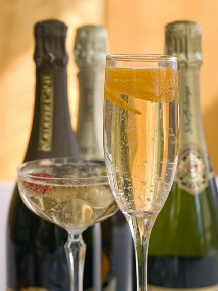2014-01-24-Champagne_00012.jpg