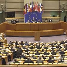 2014-01-24-EuropeanParliament.jpg