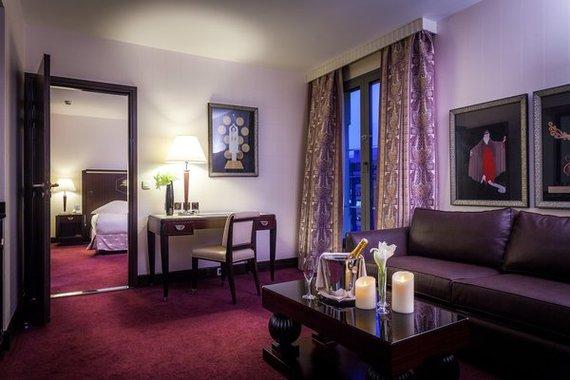 2014-01-24-HoteldeCollectionnaire_SuiteTerrasse.jpg
