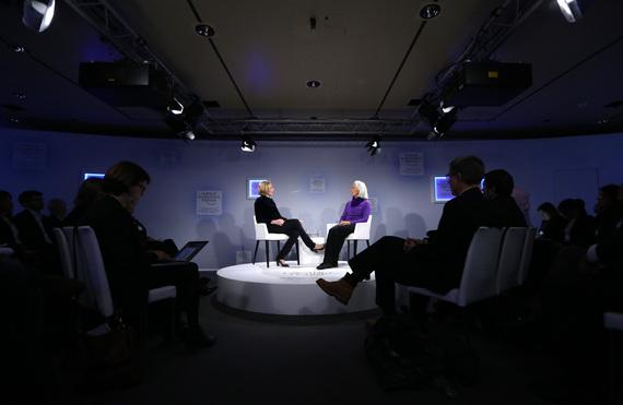 2014-01-24-Lagarde2.jpg
