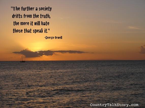 2014-01-24-Orwell.JPG