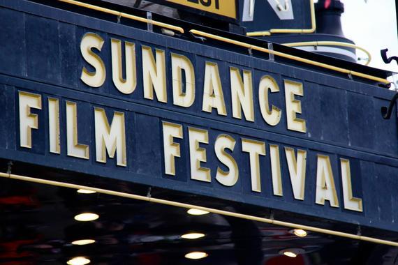 2014-01-24-Sundanceimage.jpg