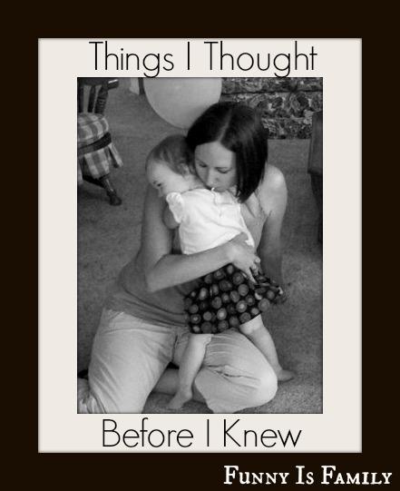 2014-01-24-ThingsIThoughtBeforeIKnew.jpg