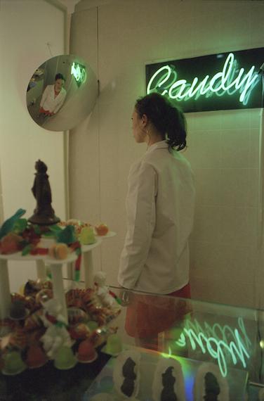 2014-01-24-candymirror.jpg