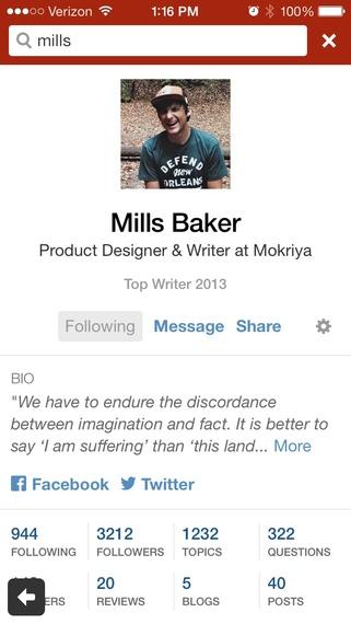 2014-01-24-millsbakermokriya.jpg