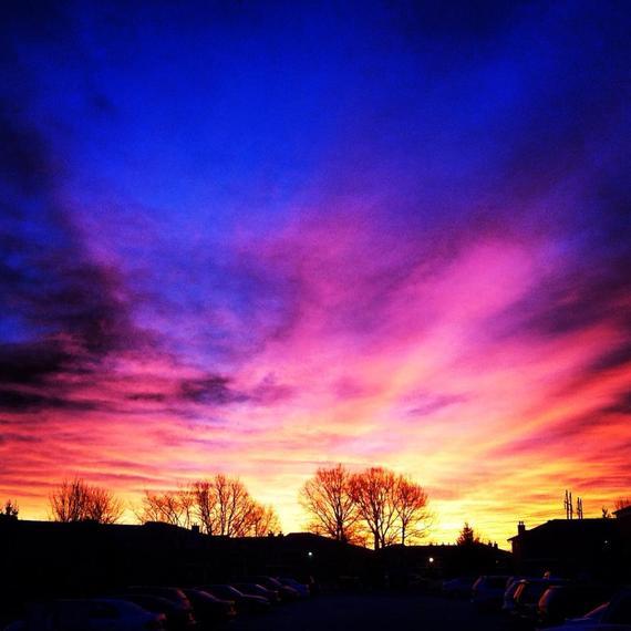 2014-01-24-sky.jpg