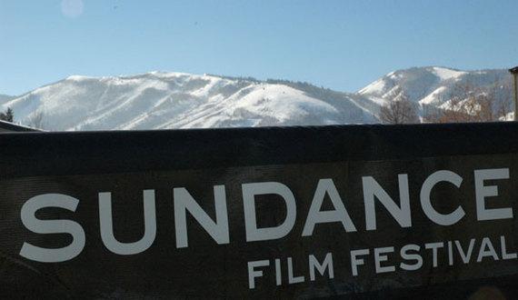 2014-01-24-sundancefilmfestival.jpg