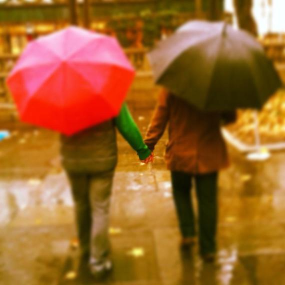 2014-01-24-umbrella.jpg