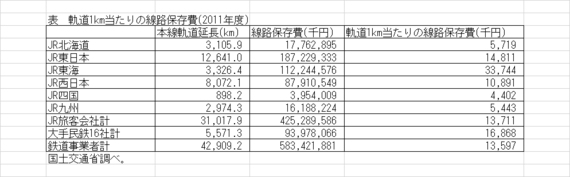 2014-01-25-1km.jpg