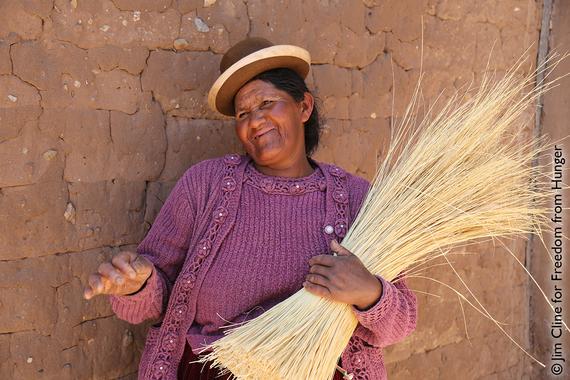 2014-01-25-FFH_Peru_2012_ds_0486.jpg
