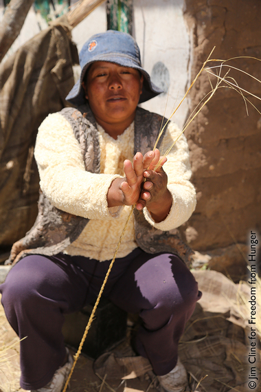 2014-01-25-FFH_Peru_2012_ds_0488.jpg