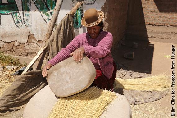 2014-01-25-FFH_Peru_2012_ds_0491.jpg