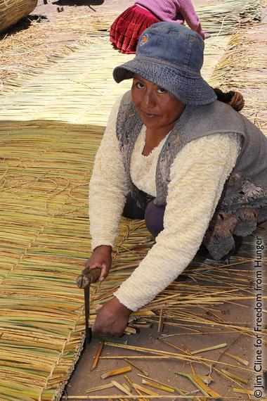 2014-01-25-FFH_Peru_2012_ds_0517.jpg