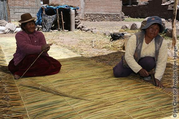 2014-01-25-FFH_Peru_2012_ds_0526.jpg