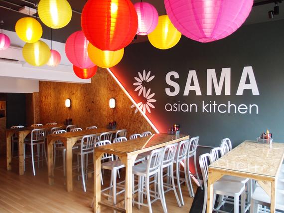 2014-01-25-SAMA_Angle_RBM.jpg