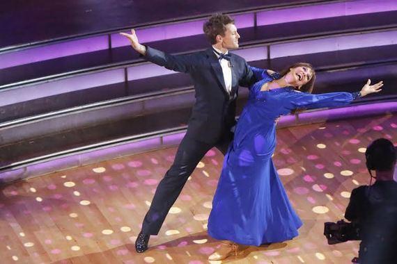 2014-01-25-dancingabckelseymcneal.jpg