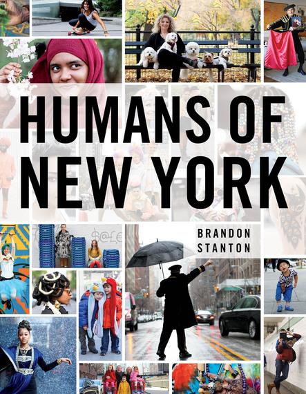 2014-01-25-humansofnewyork.jpg